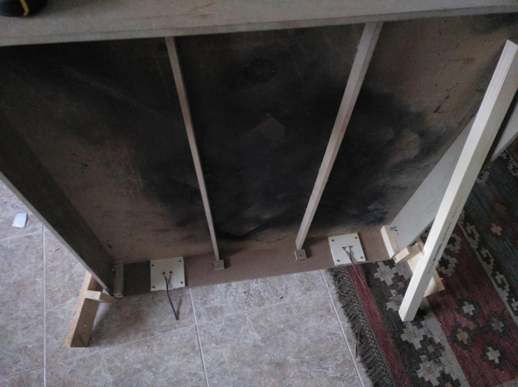 modul de pas mallet73 Img_2159