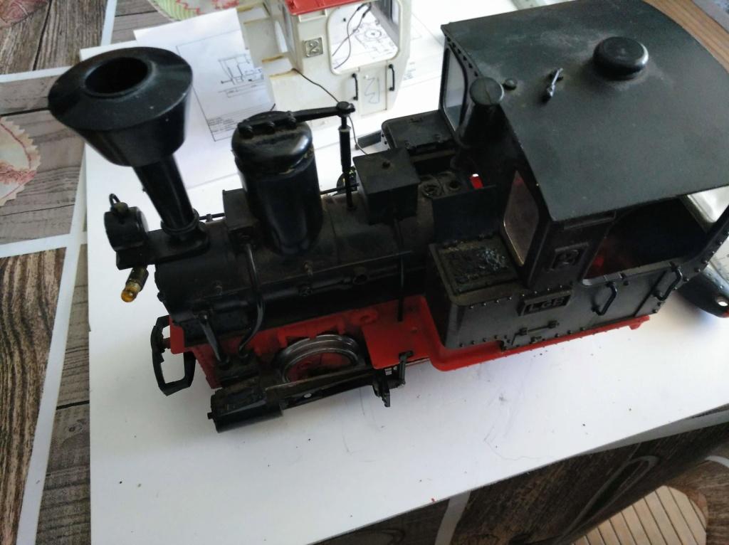 locomotora nº22 020 Ponferrada Img_2187