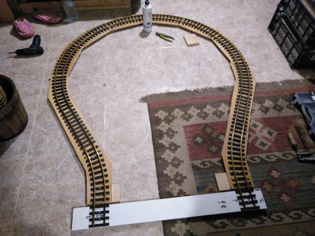 nous moduls ferroviaris MOMI Català mallet73 - Página 14 Img_2195