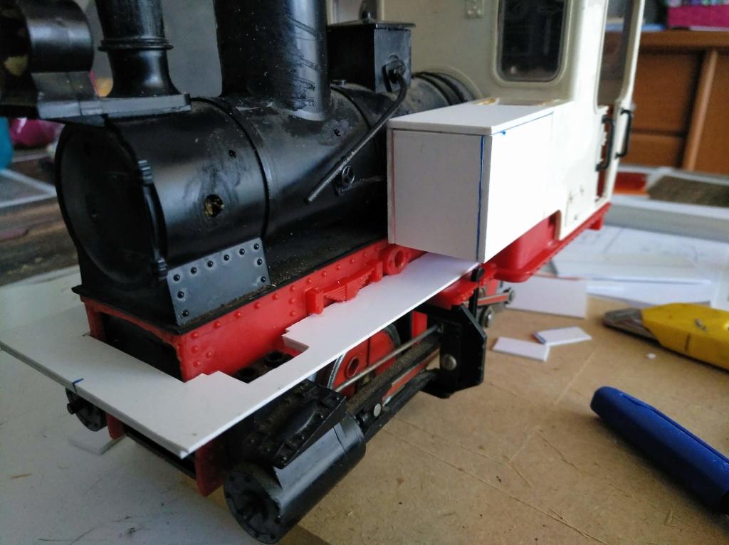 locomotora nº22 020 Ponferrada Img_2197