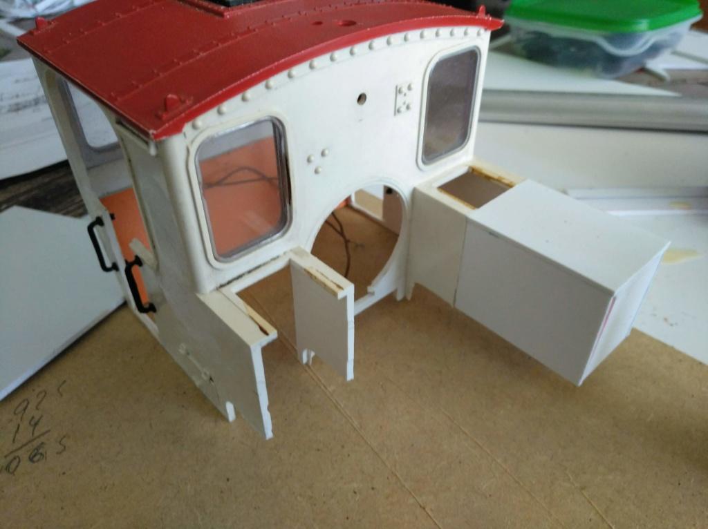 locomotora nº22 020 Ponferrada Img_2198