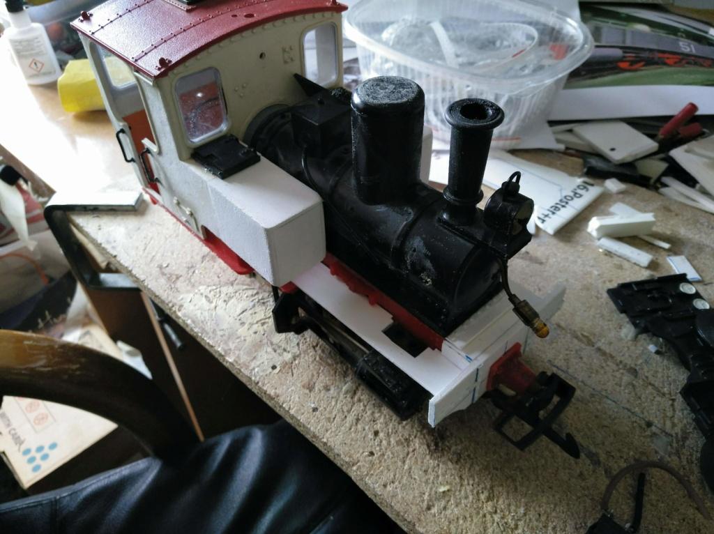locomotora nº22 020 Ponferrada Img_2201
