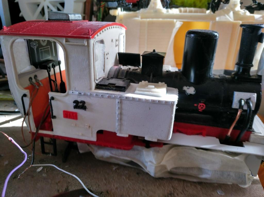 locomotora nº22 020 Ponferrada Img_2212