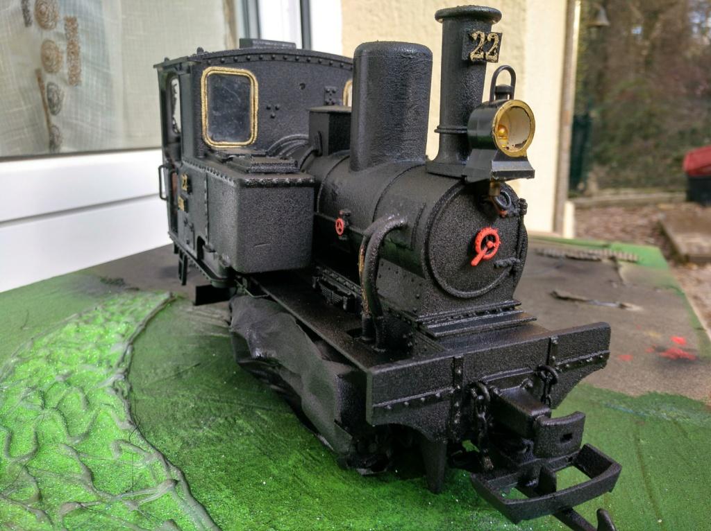 locomotora nº22 020 Ponferrada Img_2213
