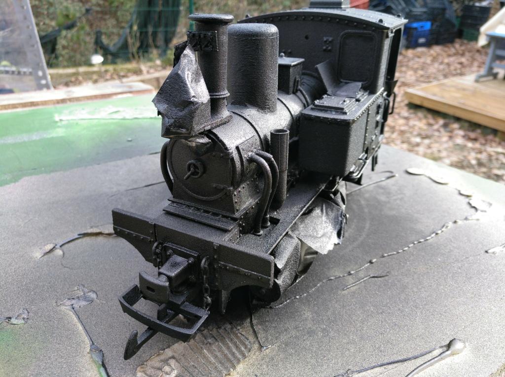 locomotora nº22 020 Ponferrada Img_2214