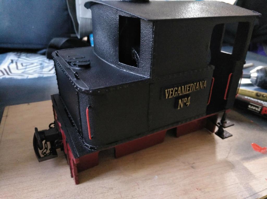 locomotora caldera vertical nº4 VEGA MEDIANA Img_2280