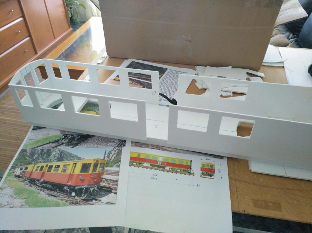 tren groc escala G/IIm Img_2295