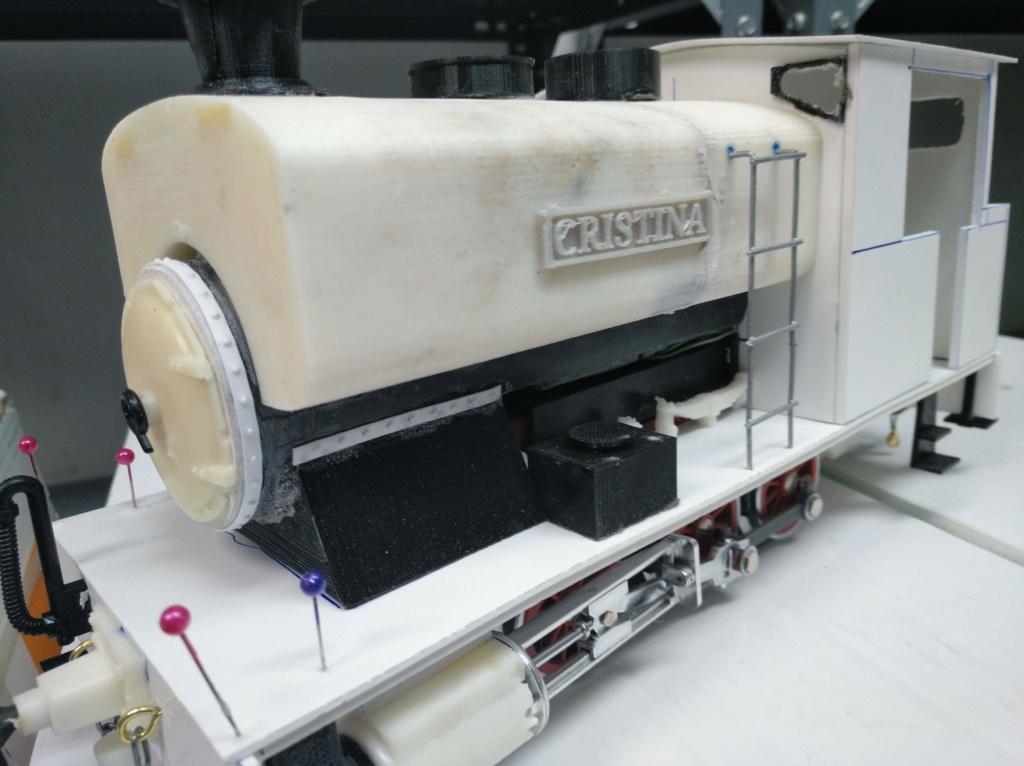 locomotora vapor caf museu azpeitia - Página 2 Img_2428