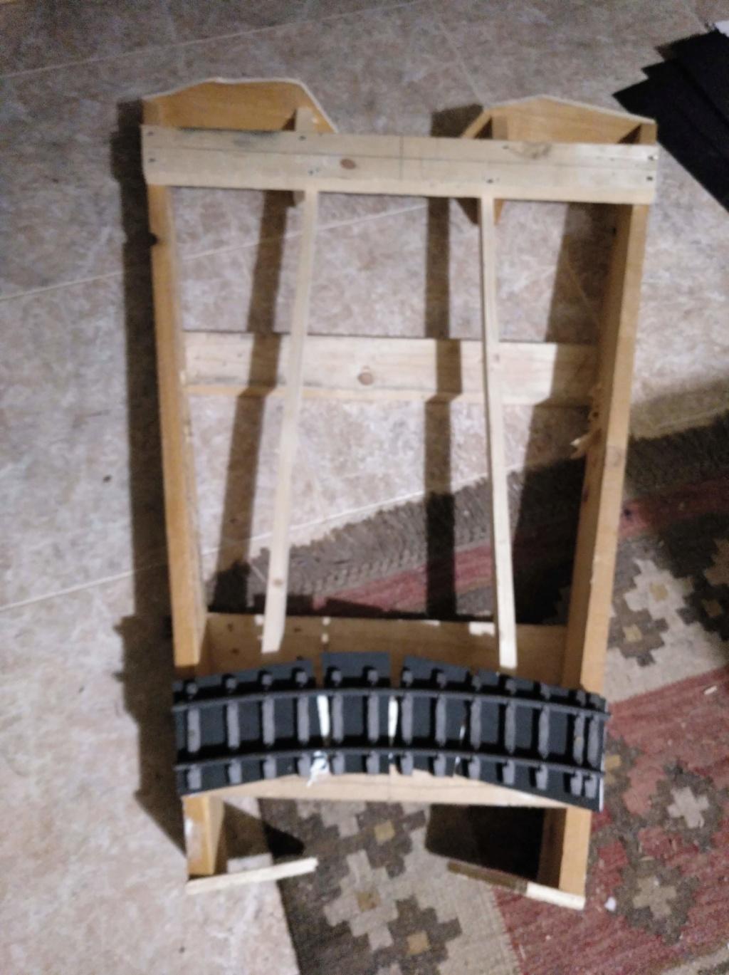 Construcció FÀCIL de MODULS EN CORBA Img_2446