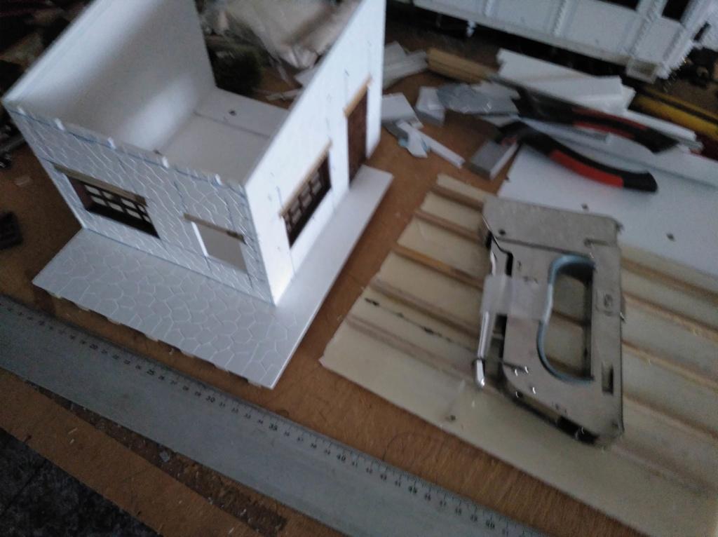 modul de pas mallet73 - Página 4 Img_2448