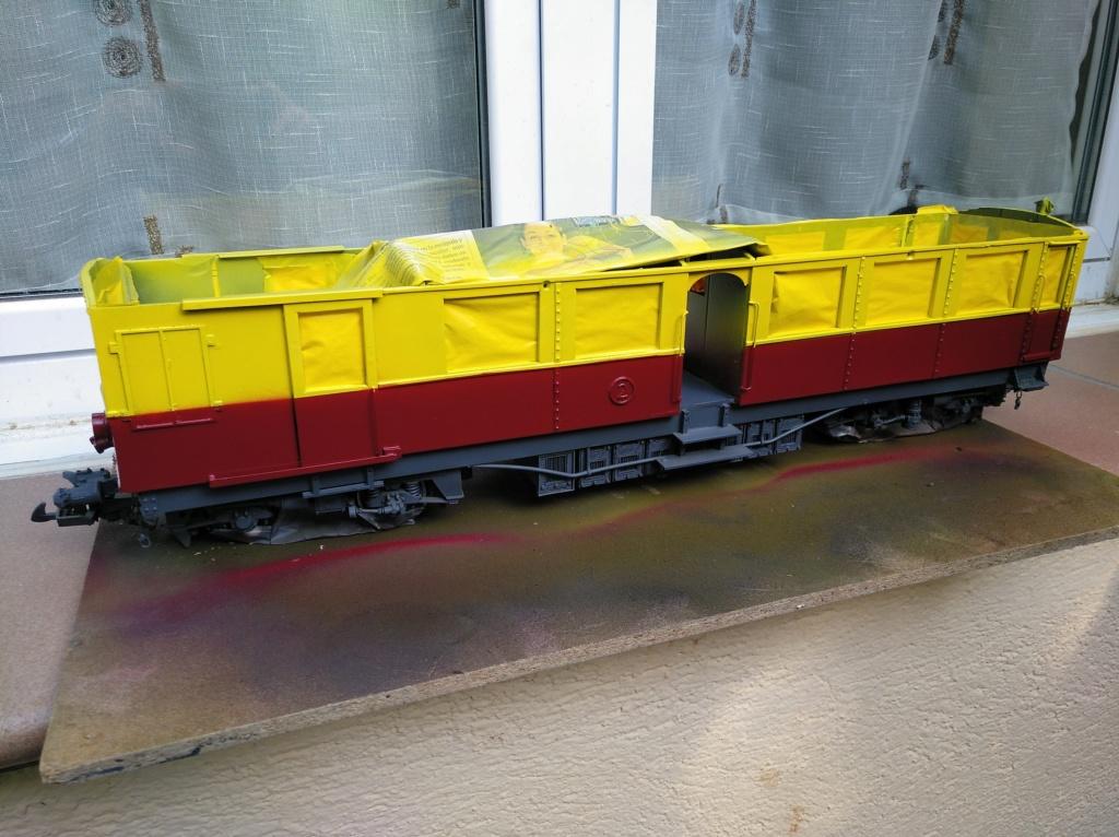 tren groc escala G/IIm - Página 5 Img_2468