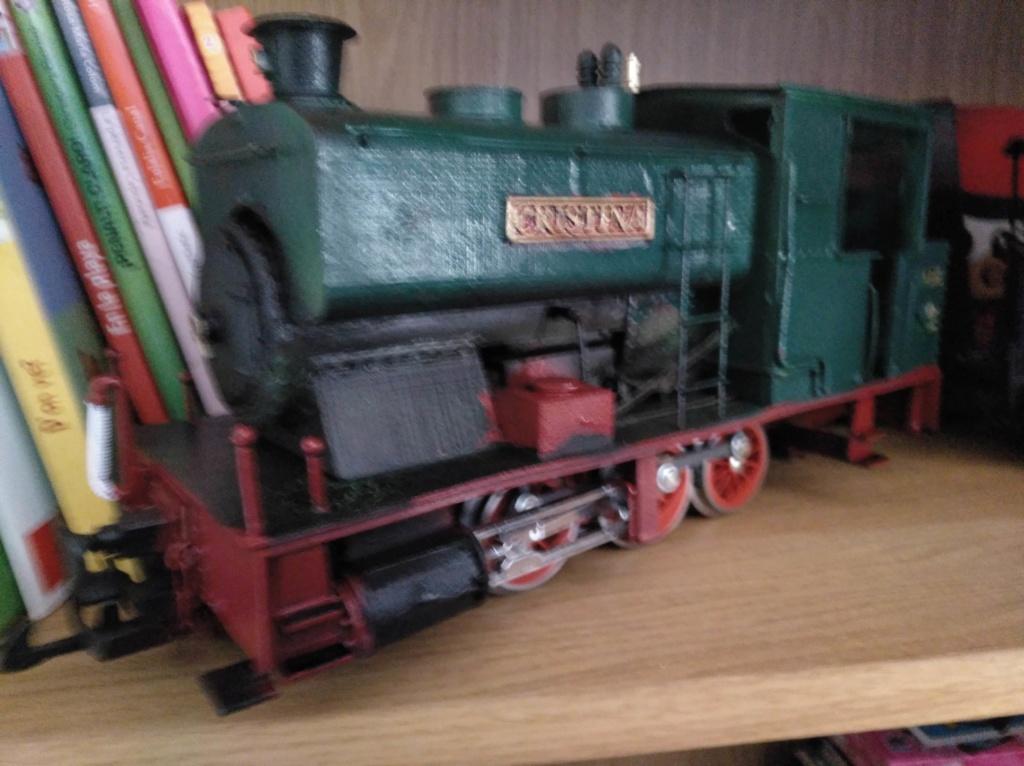 locomotora vapor caf museu azpeitia - Página 2 Img_2472