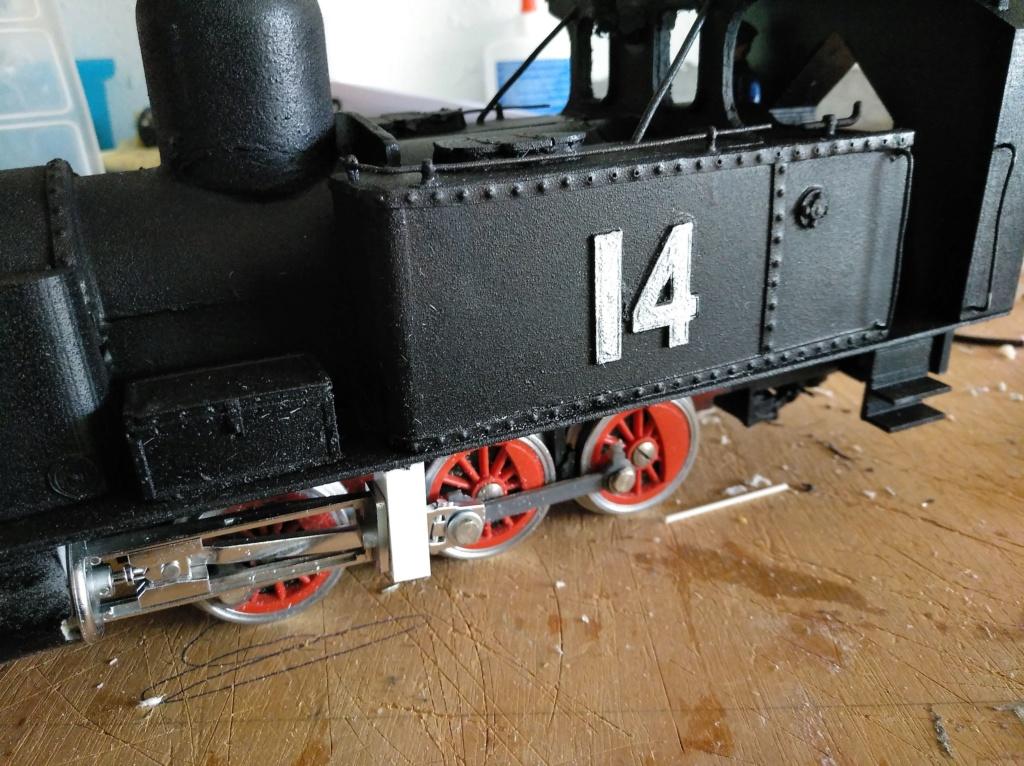 locomotora vapor RT 14 Img_2483