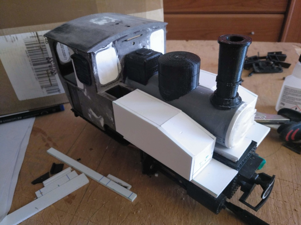 locomotora 15 clot del moro Img_2487