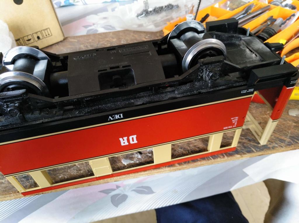"""automotor """"saragossa"""" motor Barreiros Img_2489"""