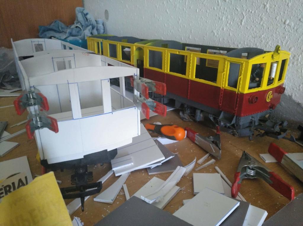 tren groc escala G/IIm - Página 5 Img_2500
