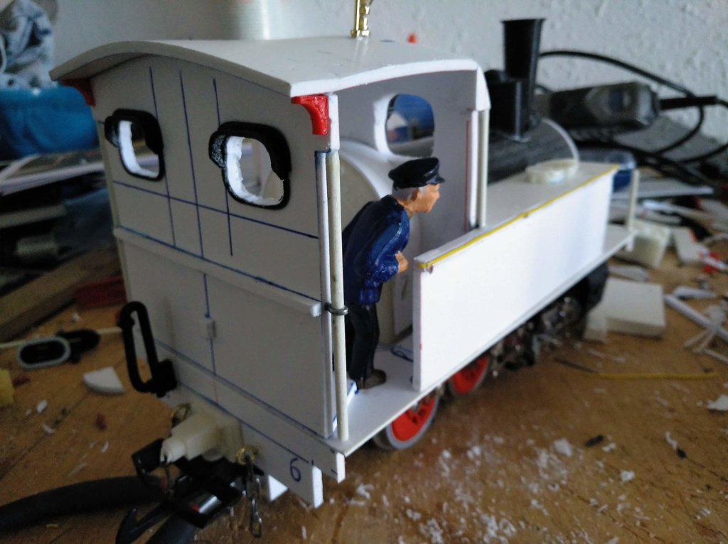 locomotora vapor Guipuzcoa Img_2502