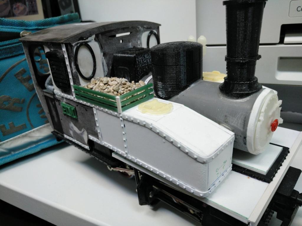 locomotora 15 clot del moro Img_2516