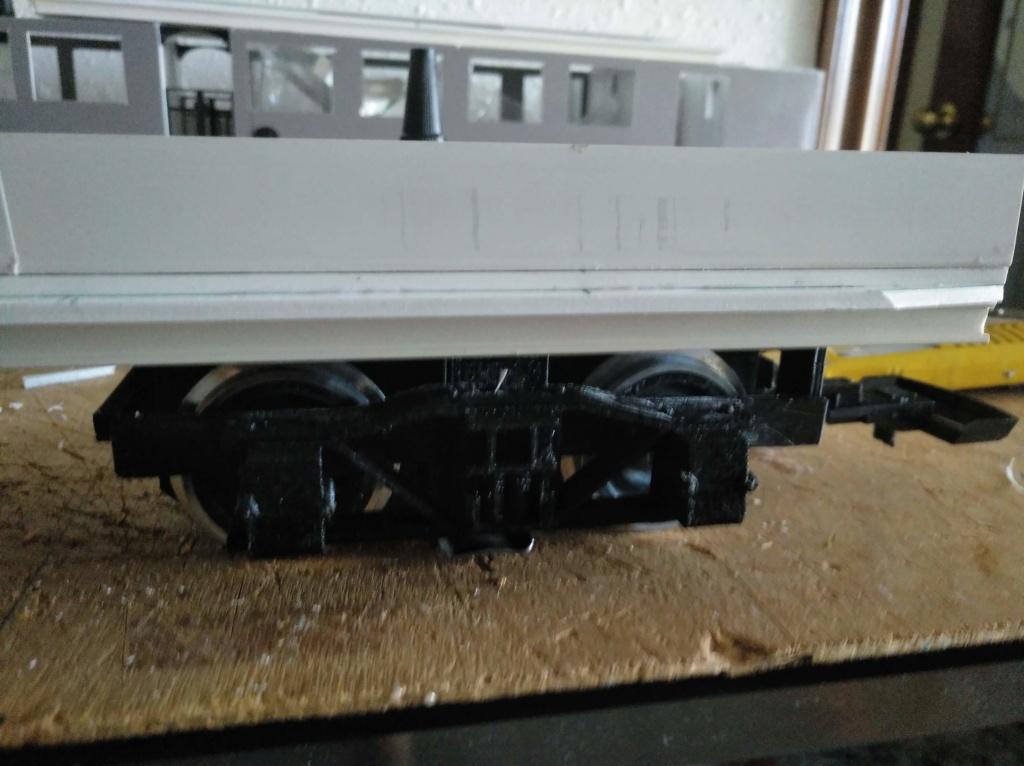 locomotora obb 293 Img_2543