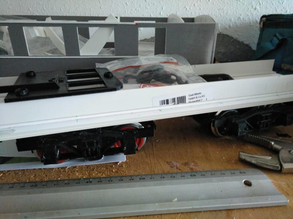 locomotora obb 293 Img_2546