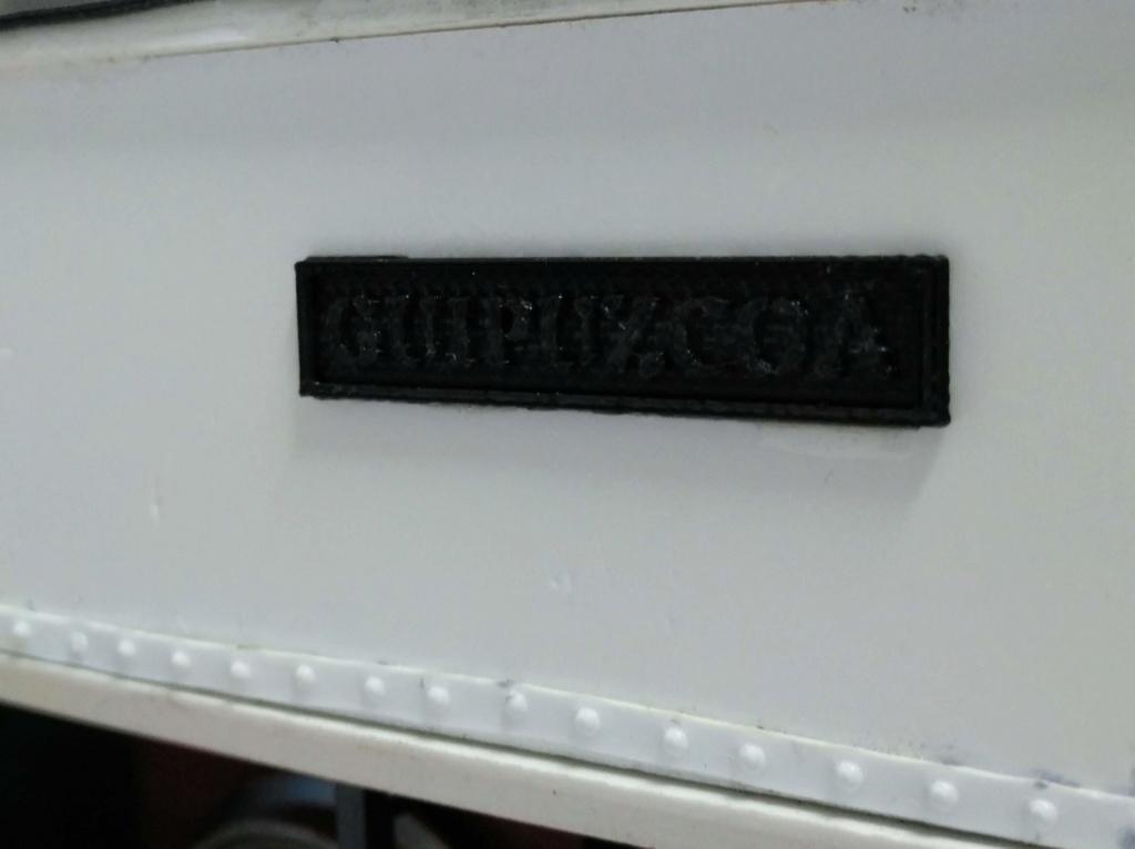 locomotora vapor Guipuzcoa Img_2557