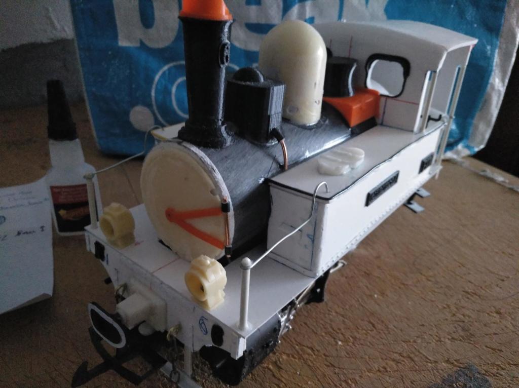 locomotora vapor Guipuzcoa Img_2559