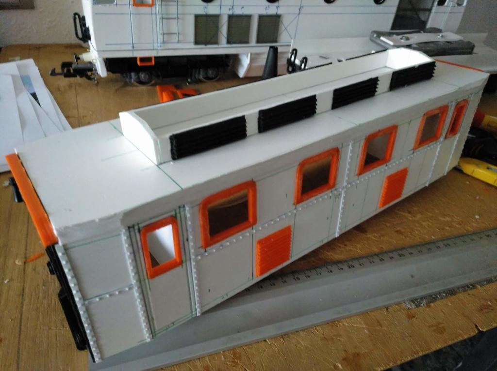 locomotora obb 293 - Página 2 Img_2571