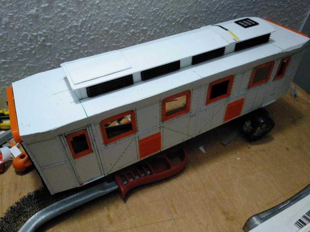 locomotora obb 293 - Página 2 Img_2574