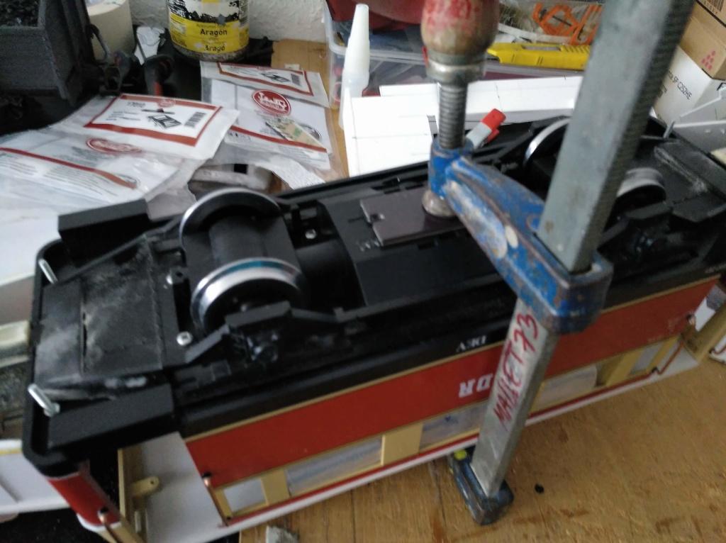 """automotor """"saragossa"""" motor Barreiros Img_2578"""