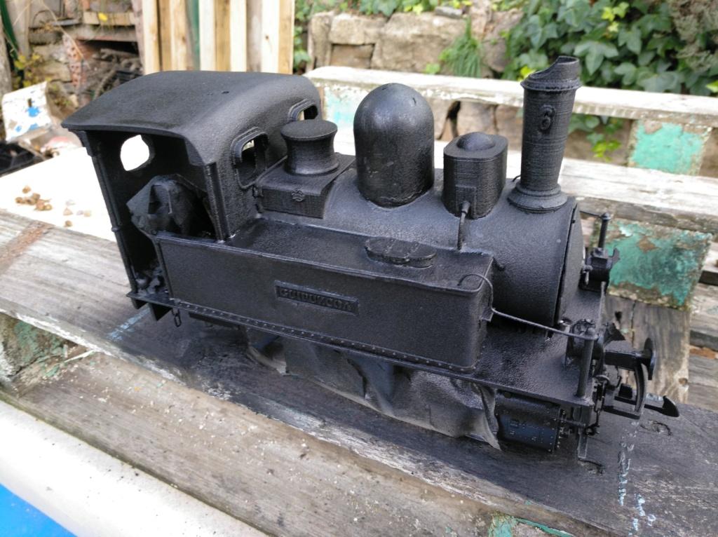 locomotora vapor Guipuzcoa Img_2579