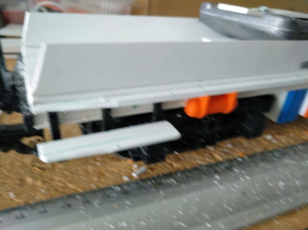 locomotora obb 293 - Página 2 Img_2585