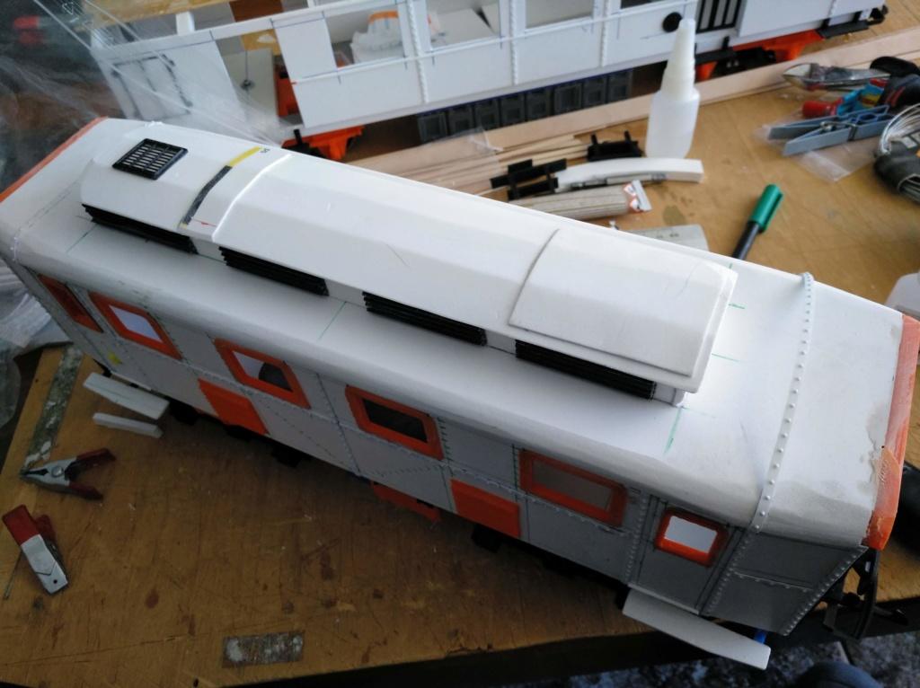 locomotora obb 293 - Página 2 Img_2603