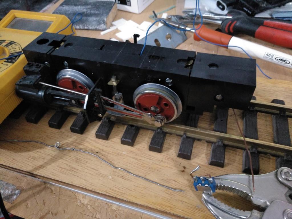 locomotora 15 clot del moro Img_2605