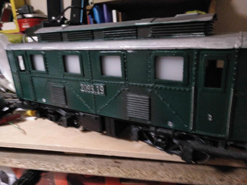 locomotora obb 293 - Página 2 Img_2664