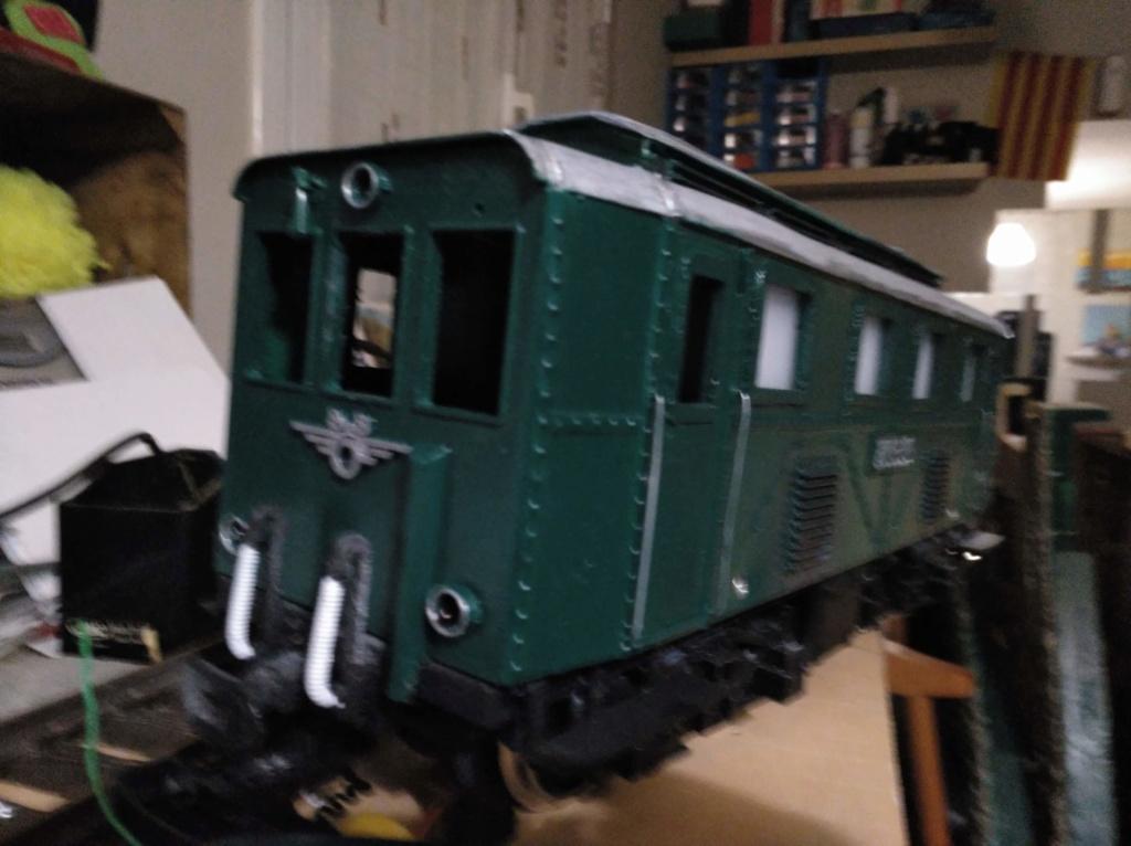 locomotora obb 293 - Página 2 Img_2665