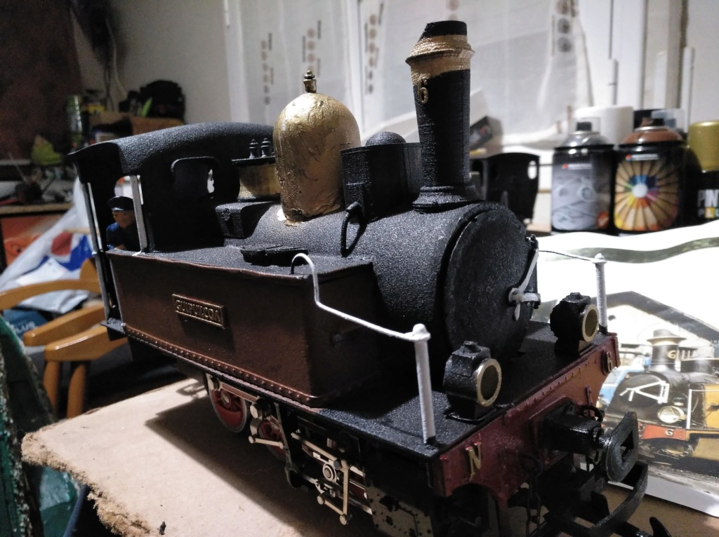 locomotora vapor Guipuzcoa Img_2670