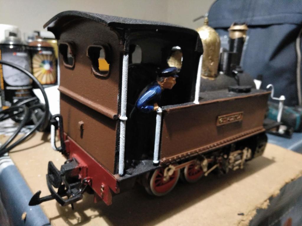 locomotora vapor Guipuzcoa Img_2671