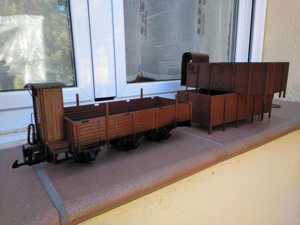 vagons FEVE serie 4000 escala G/IIm Img_2744