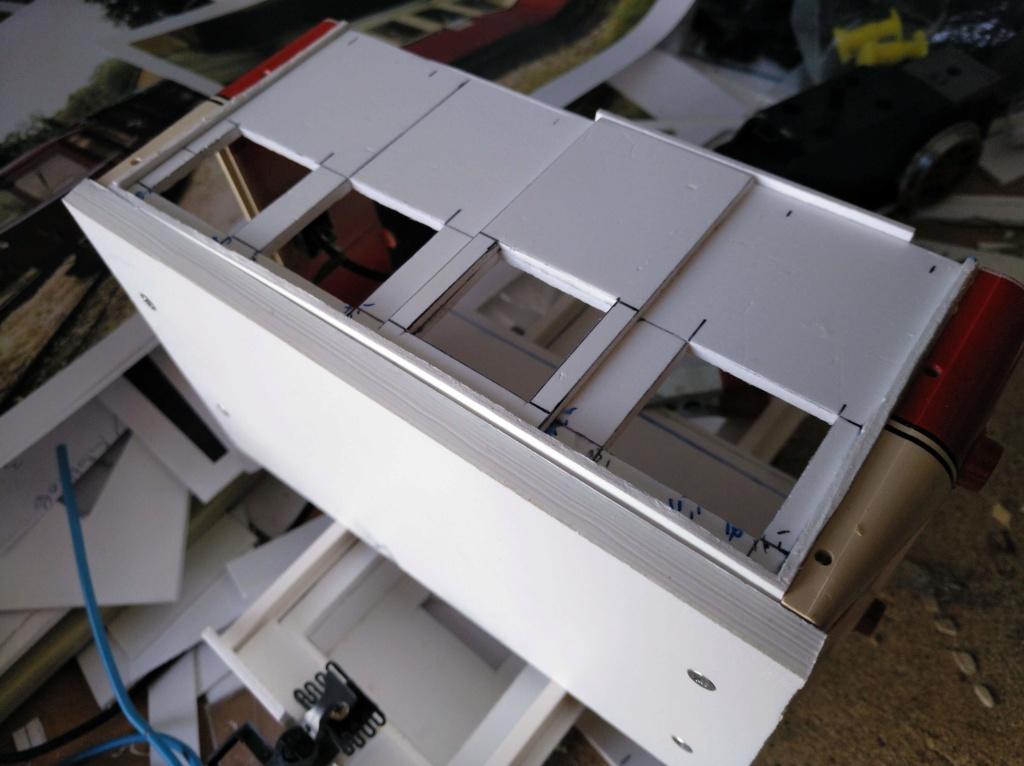Draisine VT escala G/IIm Img_2817
