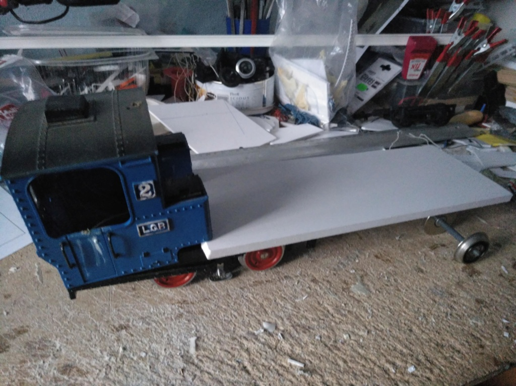 autorail vapeur escala G/IIm Img_2878