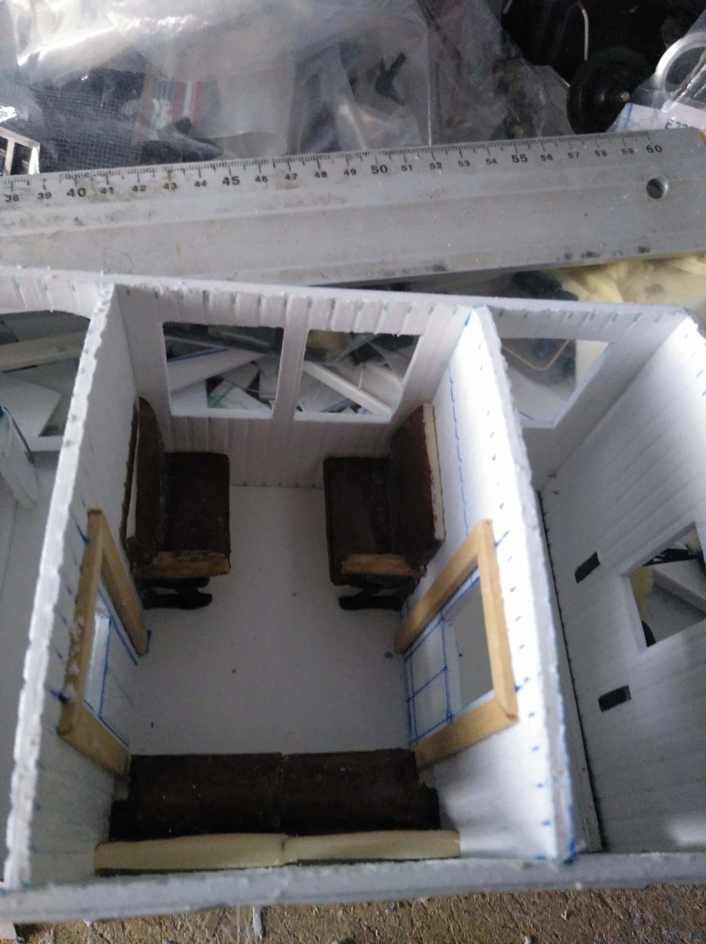 autorail vapeur escala G/IIm Img_2925