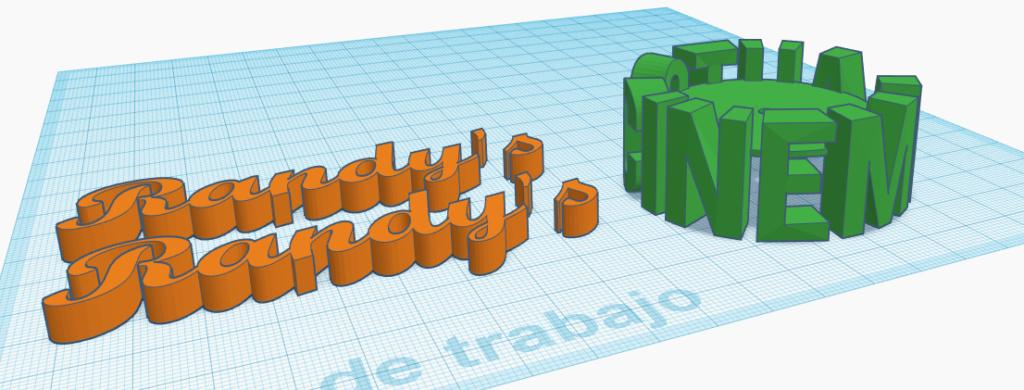 nous moduls ferroviaris MOMI Català mallet73 - Página 15 Randy_10