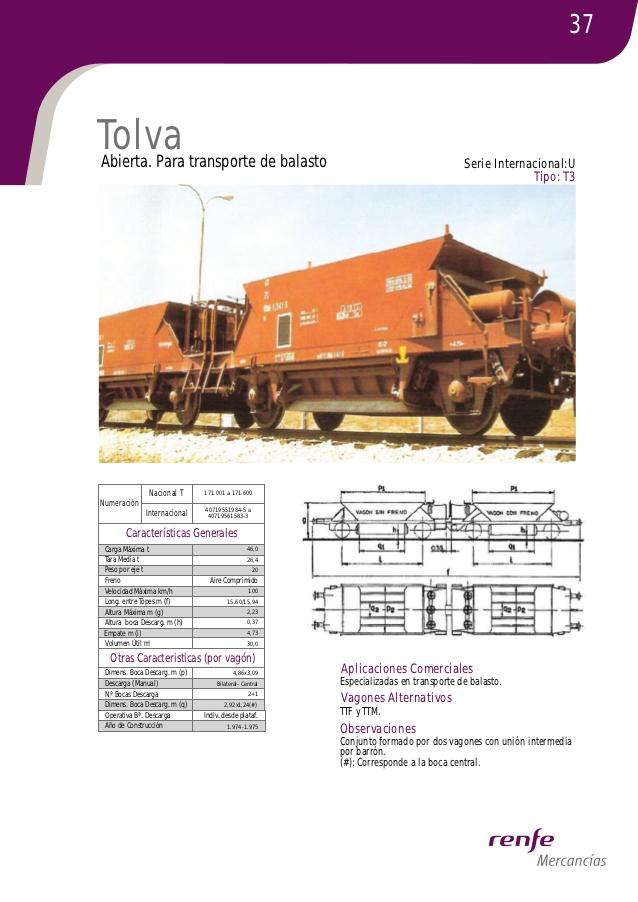 Tremuges RENFE a escala G/IIm Vagone10
