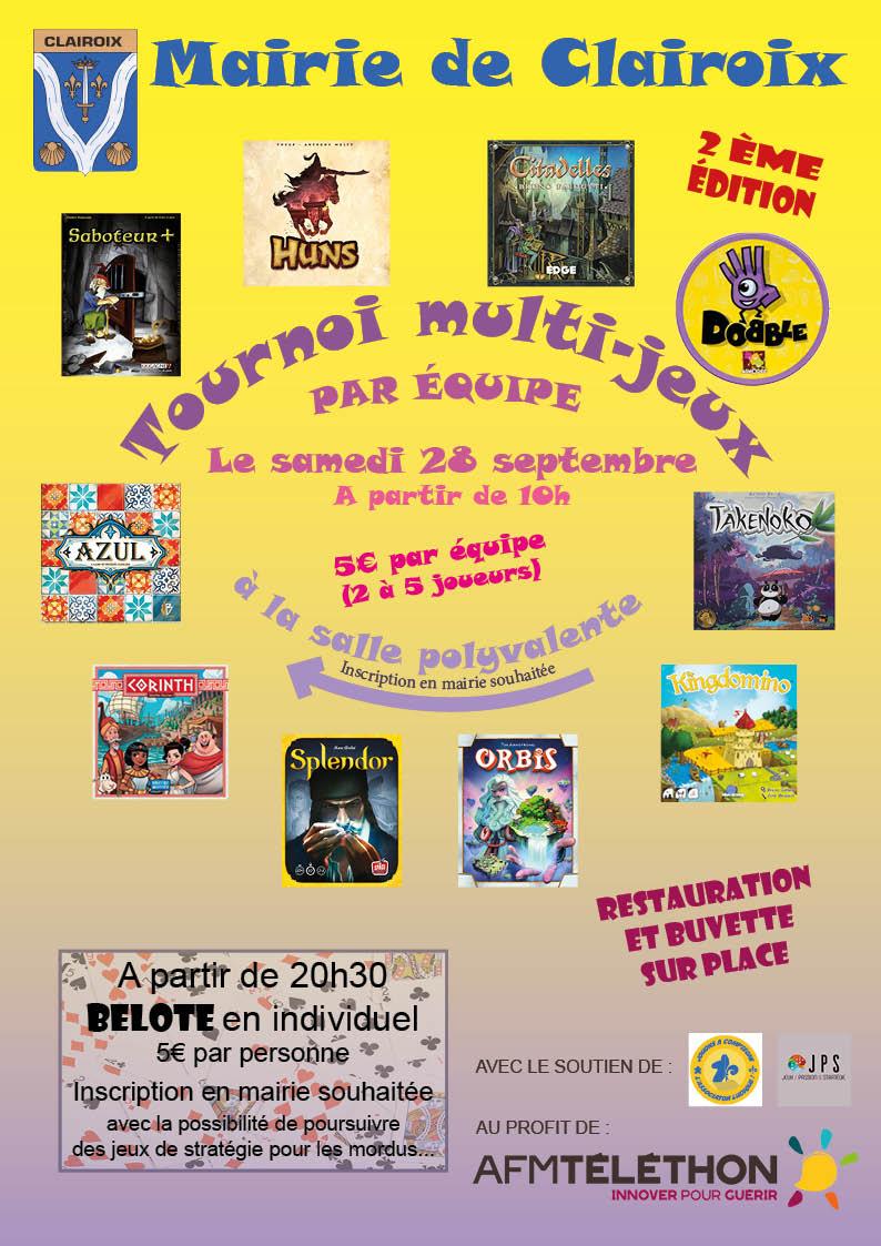 Samedi 28 septembre CLAIROIX Téléthon Fzote_10