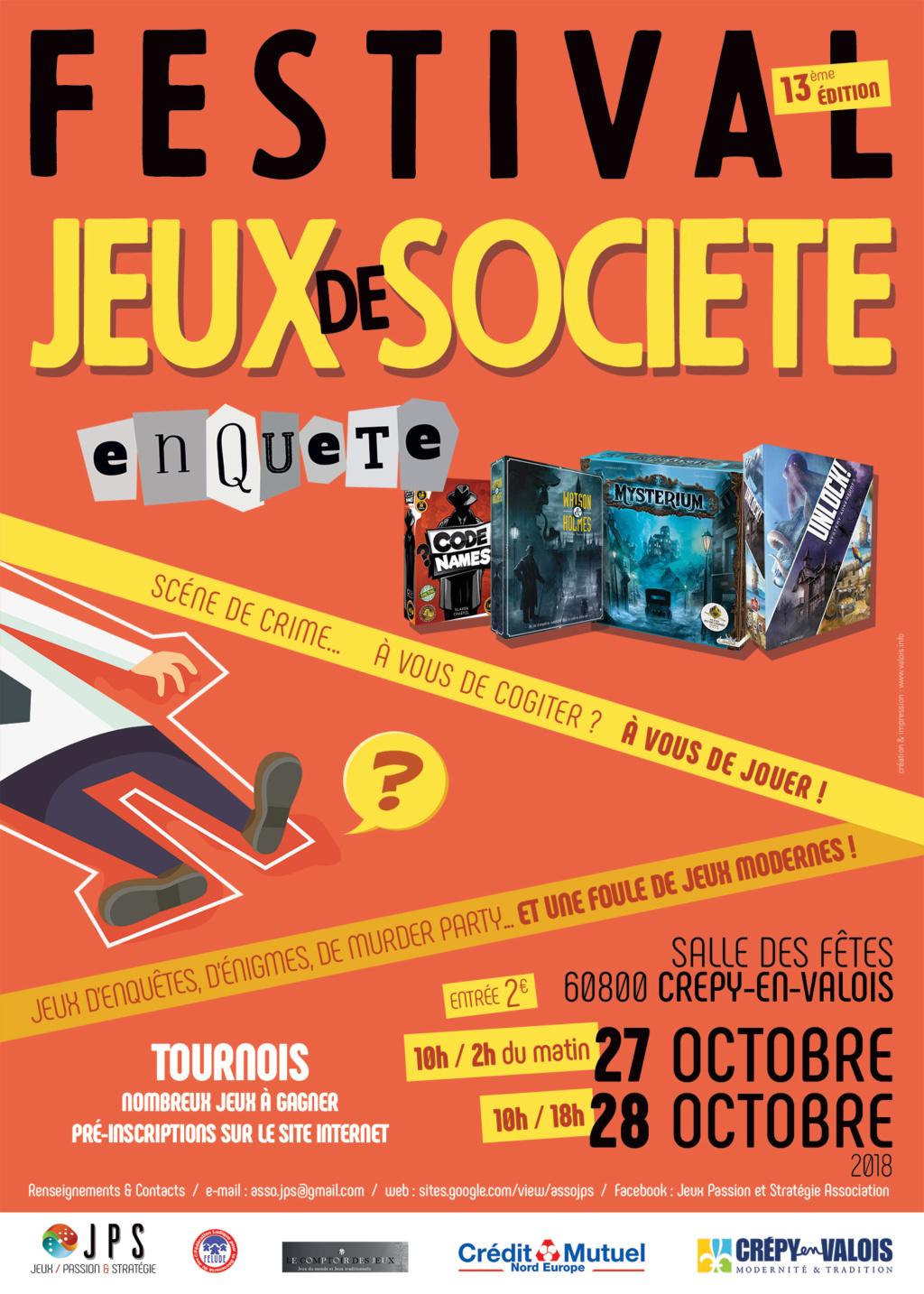 27 et 28 octobre : 13ème Festival des Jeux de Société de Crèpy-en-Valois Jps_2010