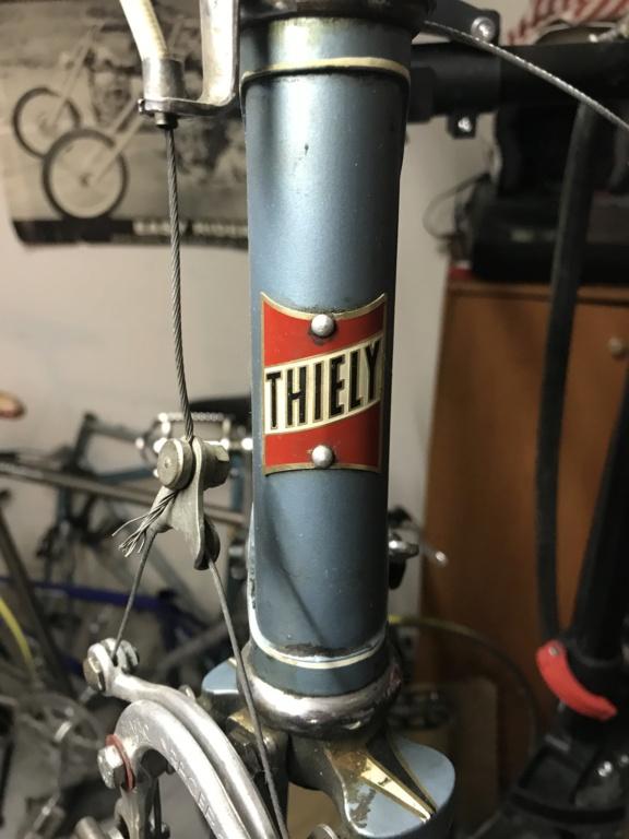 Thiely (1976) 09421a10