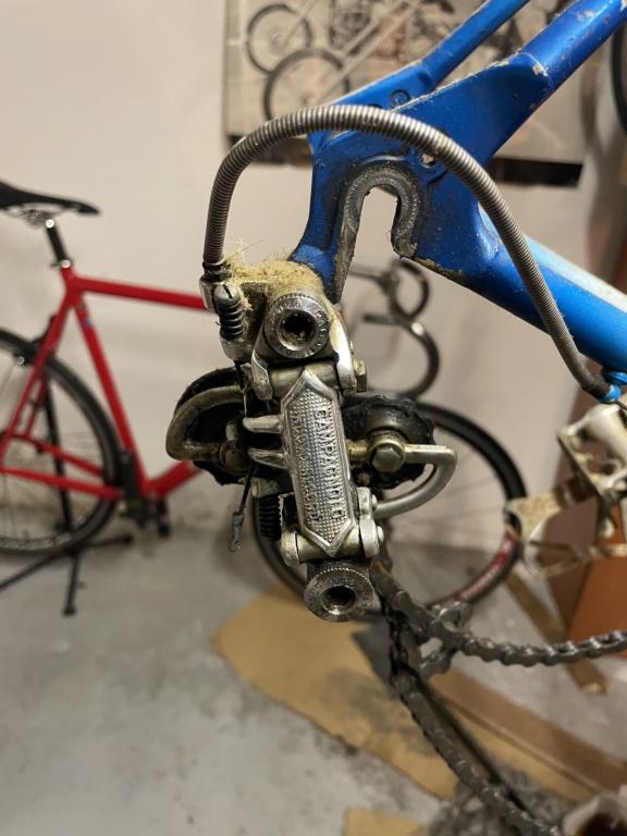 Cycles Antipolis Vitus 6b949c10