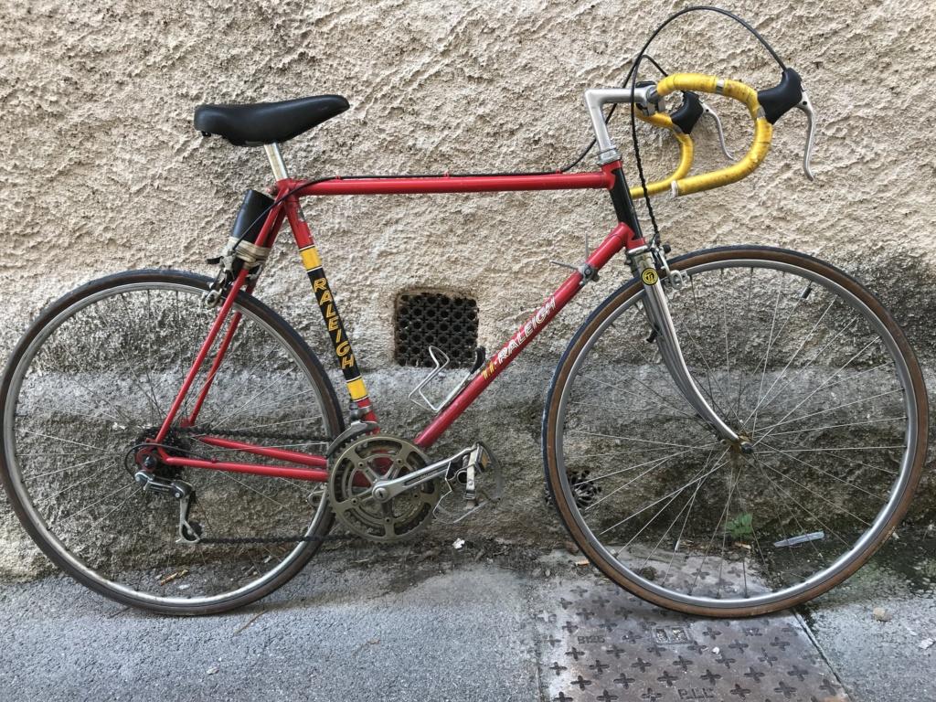 Ti Raleigh 1981 88c4fc10