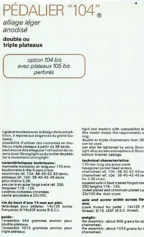 Ginet - Page 3 E384ce10