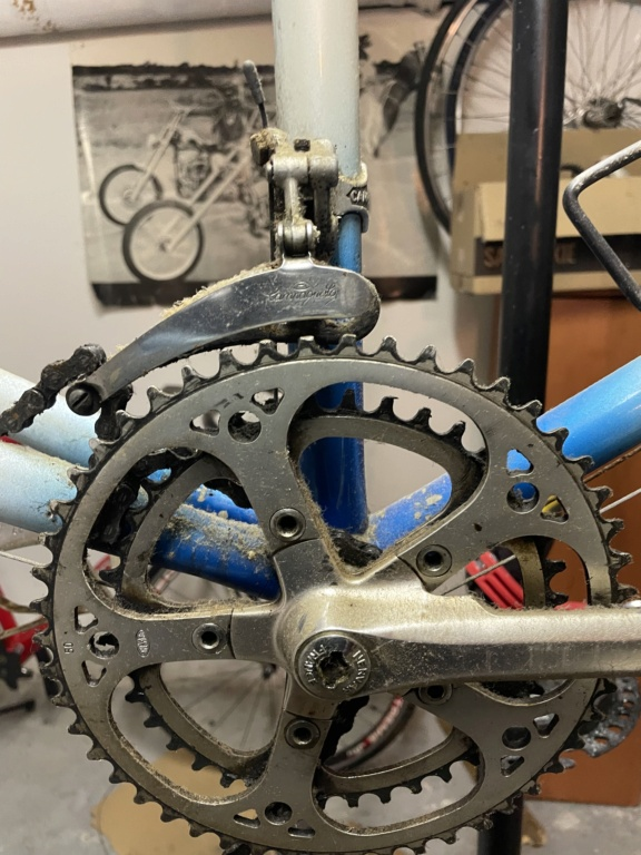 Cycles Antipolis Vitus E6afd210